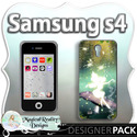 Samsung-s4-prev-maker_small