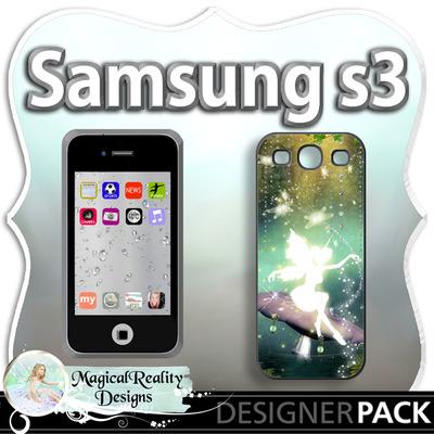 Samsung-s3-prev-maker