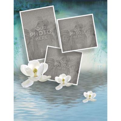 8x11seashellsbook-012