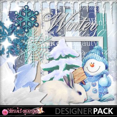 Winter_blast_preview