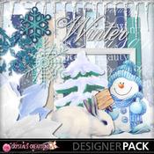 Winter_blast_preview_medium