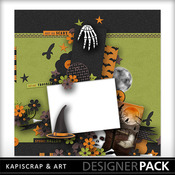 Ks_spookyhallow_qp4_pv1_medium