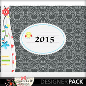 11x8_5_calendar_2015-001_medium