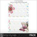Fancynotes-crystalpixels2_small