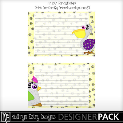 Fancynotes-flappin_scraps1