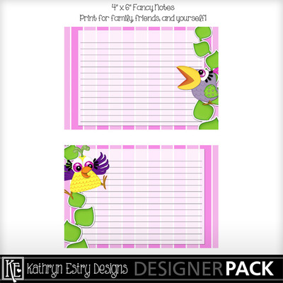 Fancynotes-flappin_scraps2