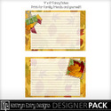 Fancynotes-indiansummer1_small