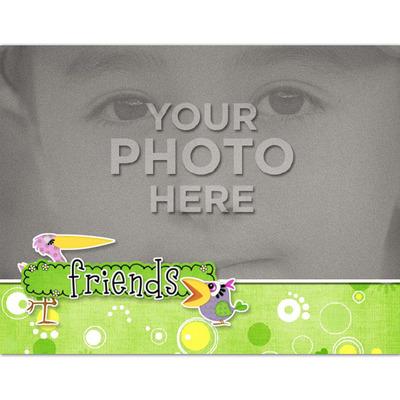 Flappinscraps11x8-20
