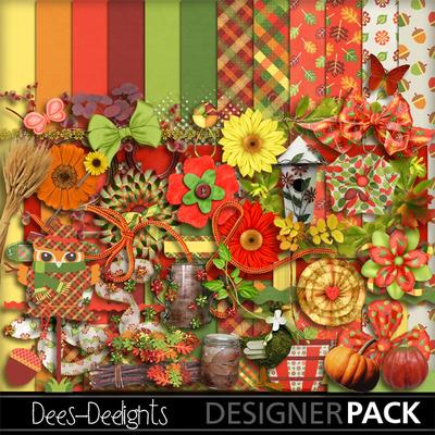 Fall_pickings_image1