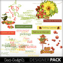 Fall_pickings_wordart_small