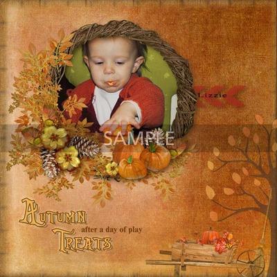 Autumn-treats_tb02