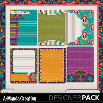 Plum_perfect_journal_cards