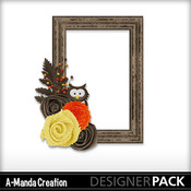 Preview_medium