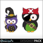 Wdhallowowls_medium
