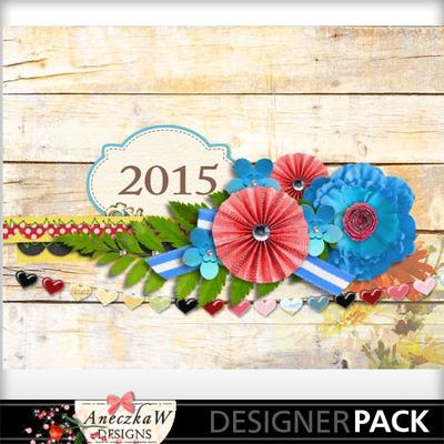 11x8_5_calendar2_2015-001