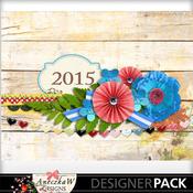 11x8_5_calendar2_2015-001_medium