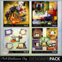 Louisel_pack_halloweenday_preview_small