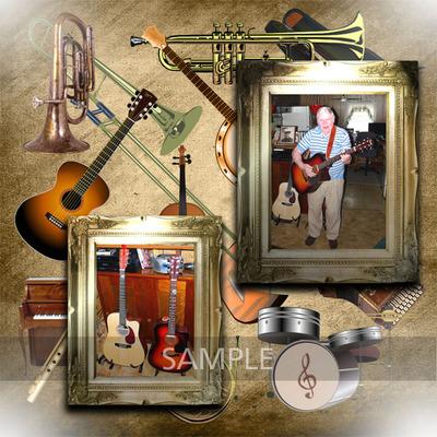 Kjd_musictimetoo_lo1_sample