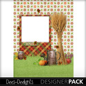 Fall_pickings_qpj2_8_5x11_small