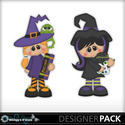 Wdwitchycrew_small