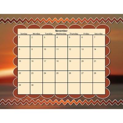 Pretty_sunset_calendar-023