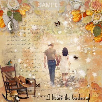 Msp_fall_in_romance_atusia1