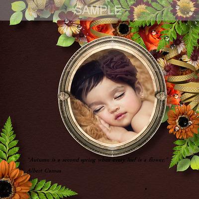Msp_fall_in_romance_papilloncrea1bis