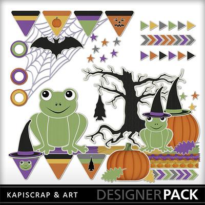 Ks_froglypumpky_elementpack1_pv1