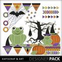 Ks_froglypumpky_elementpack1_pv1_small
