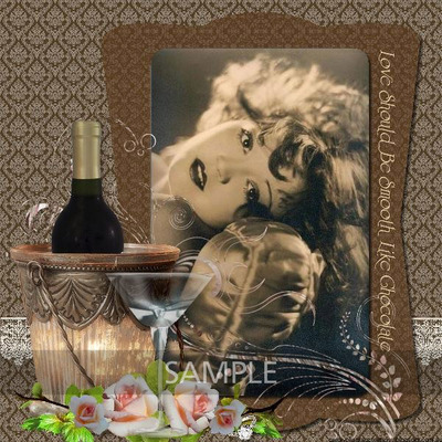 Champage_and_chocolate_sample_1