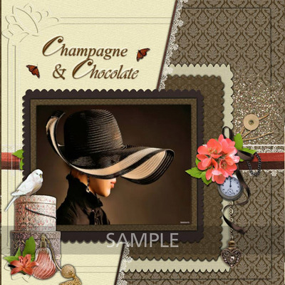 Champage_and_chocolate_sample_4