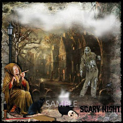Halloween_nights_sample_1