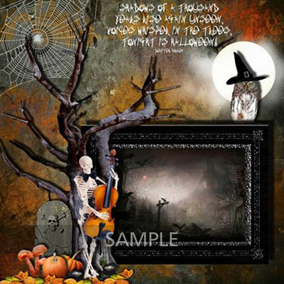 Halloween_nights_sample_2