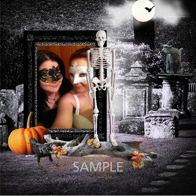 Halloween_nights_sample_4