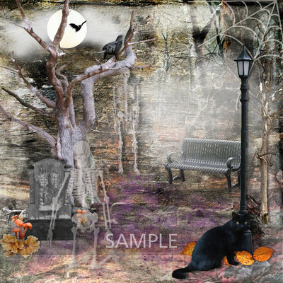 Halloween_nights_sample_5