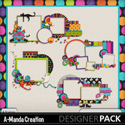 I_want_candy_cluster_frames_medium