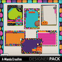 I_want_candy_journal_cards_small