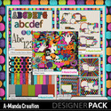 I_want_candy_bundle_1_small