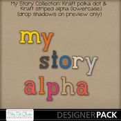 Pdc_mm_mystory_kraftdotandstripe_alpha_medium