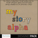 Pdc_mm_mystory_kraftdotandstripe_alpha_small
