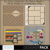 Pdc_mm_mystory_album1_medium