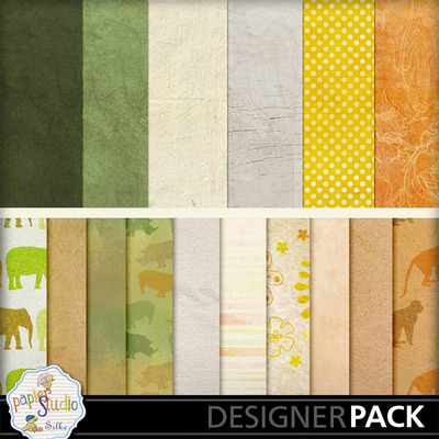 Papers_bundle