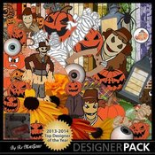 Jack_oh_jack_bundle_02_medium