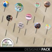 Tropical_stick_pins-01_medium