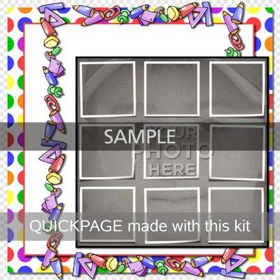Art_101_12x12_album-001_copy