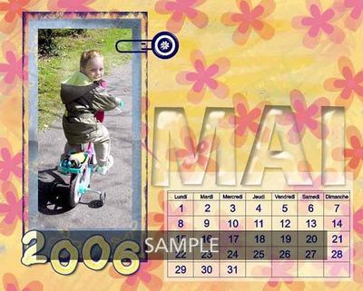 2006_021-_wallpaper_mai_2006zz_copy