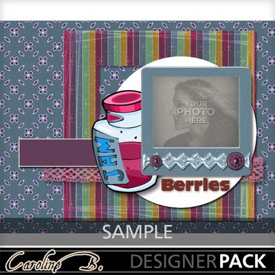 Berries_jam_8x11_album-004_copy