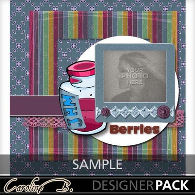 Berries_jam_12x12_album-004_copy