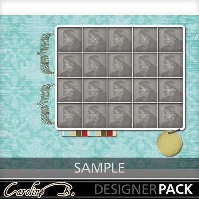Bingo_8x11_album-001_copy