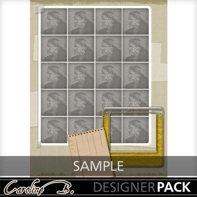 Bingo_11x8_album-002_copy